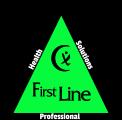 First line Logo