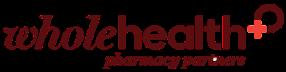 Remedys's RX Logo