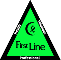 First Line health Clinic
