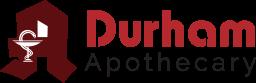 Durham Apothecary